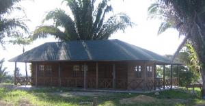 casas-diseño-americano-casa-costeña