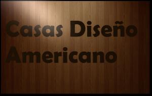 casas-diseño-americano-madera