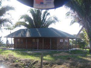 casa-de-campo-de-madera