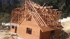 casa-diseno-americano-construccion