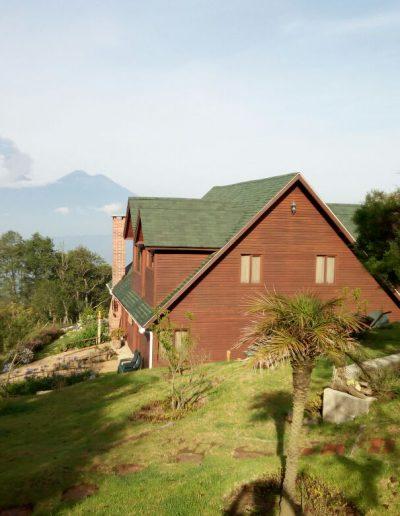 casa-de-madera-vista-lateral