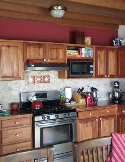 casa-de-madera-area-cocina