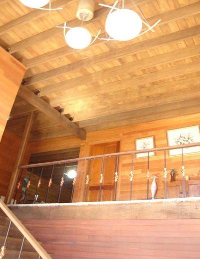 casa-de-madera-interior