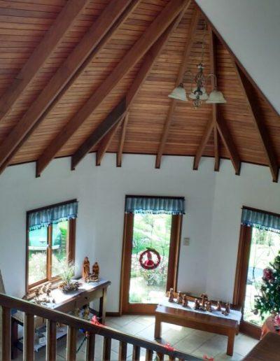 casa-de-madera-vista-interior