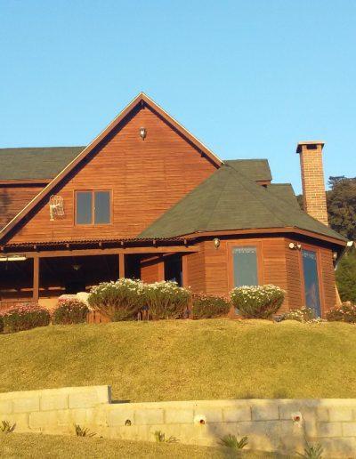 casa-de-madera-vista-frontal