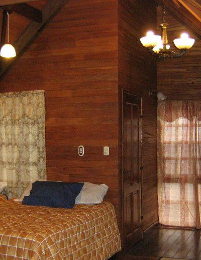casa-de-madera-interior-dormitorio