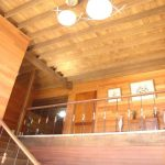 techo-de-madera